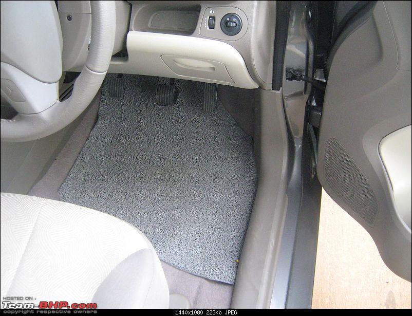 BBLost's Chevrolet Sail UVA: 85,000 kms. Sailing On.-img_3932-large.jpg