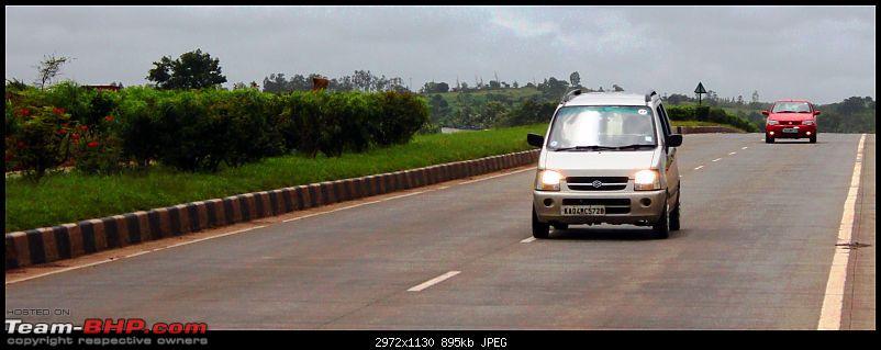 My Maruti Wagon-R F10D: 14 years, 255,000 kms-waggygoa.jpg