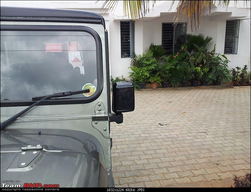 Call of the wild - Mahindra Thar CRDe-bolero-zlx-ovrms.jpg