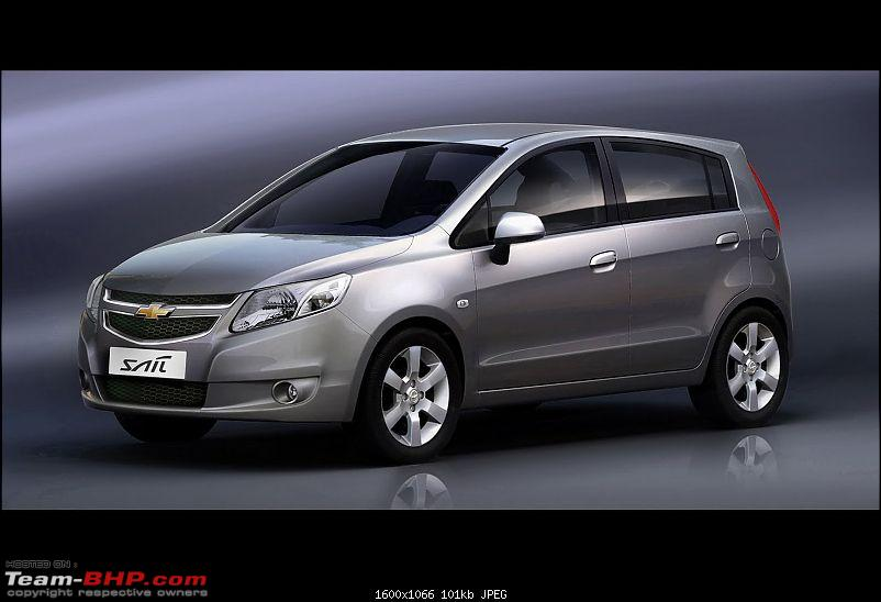 BBLost's Chevrolet Sail UVA: 55,000 kms. Sailing On.-chevroletsail2.jpg