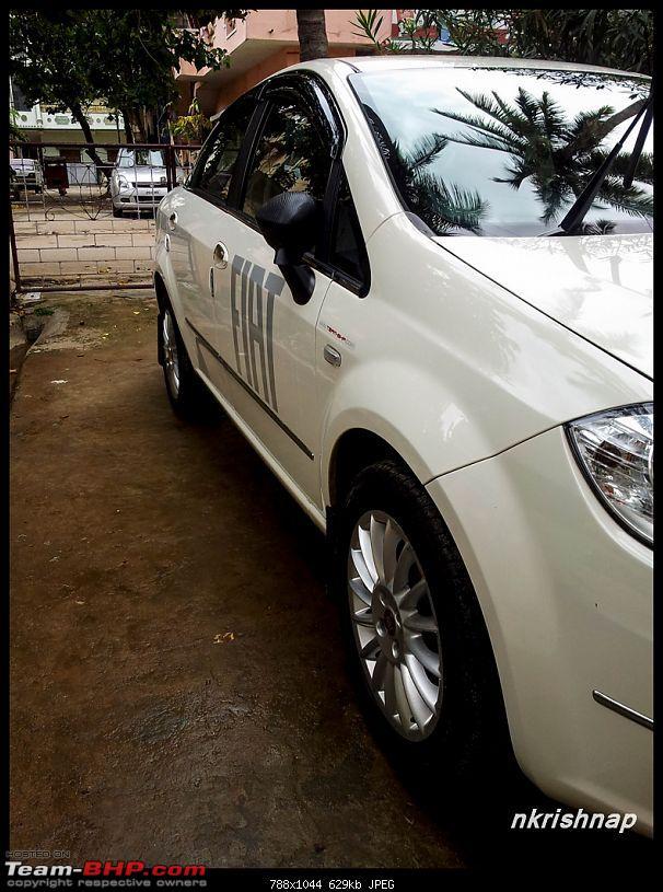 Petrol Hatch to Diesel Sedan - Fiat Linea - Now Wolfed-car-detailing-3.jpg