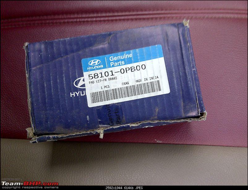 My Predator - Ebony Black Hyundai Verna CRDI SX ABS - 100,000 kms update on pg 15-img2013090800049.jpg