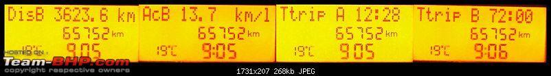 Cara Mia Fiat Linea! EDIT: 71,700 km and sold!-mid2.jpg