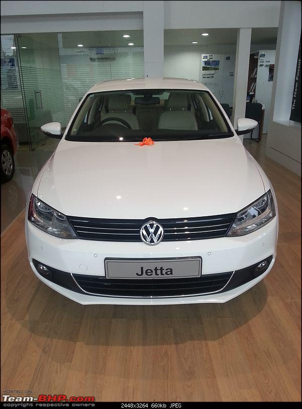 VW Jetta 2.0 TDI HL MT - Now with Bilsteins and Pete's Remap!-image00001.jpg