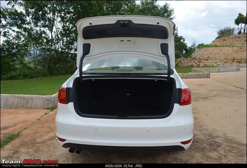 VW Jetta 2.0 TDI HL MT - Now with Bilsteins and Pete's Remap! EDIT: Now sold!-dsc_6728.jpg