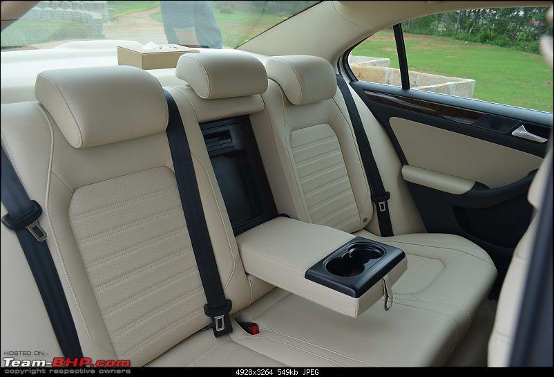 VW Jetta 2.0 TDI HL MT - Now with Bilsteins and Pete's Remap! EDIT: Now sold!-dsc_6740.jpg