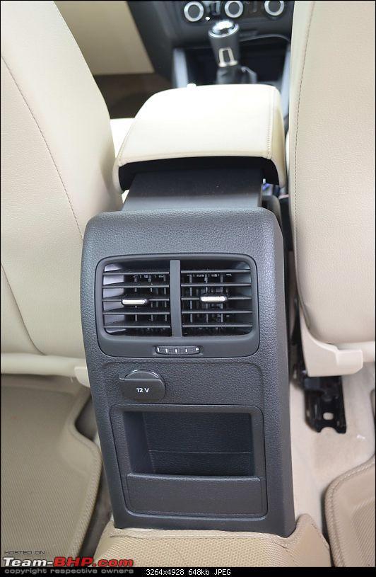 VW Jetta 2.0 TDI HL MT - Now with Bilsteins and Pete's Remap!-dsc_6742.jpg