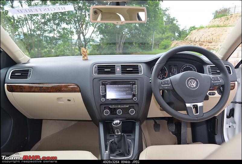 VW Jetta 2.0 TDI HL MT - Now with Bilsteins and Pete's Remap!-dsc_6755.jpg