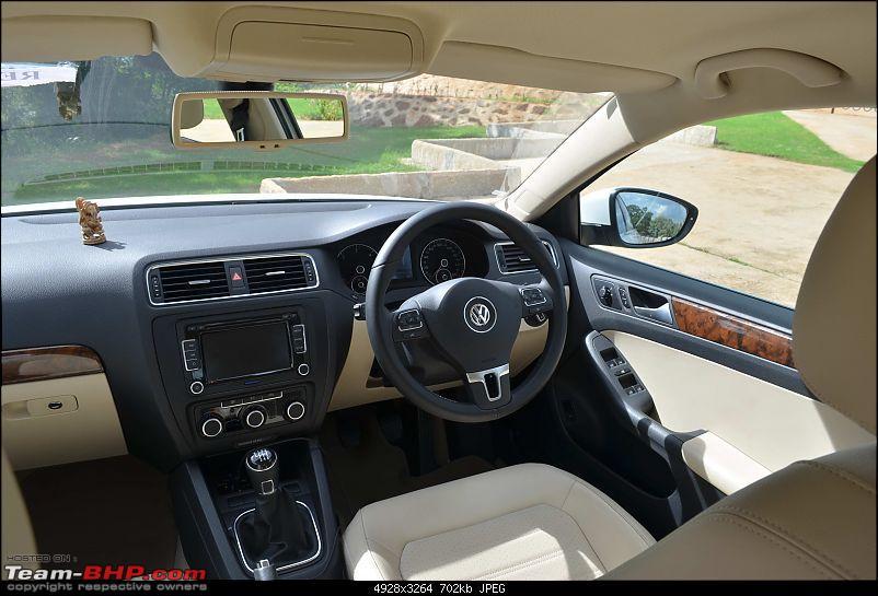 VW Jetta 2.0 TDI HL MT - Now with Bilsteins and Pete's Remap!-dsc_6758.jpg