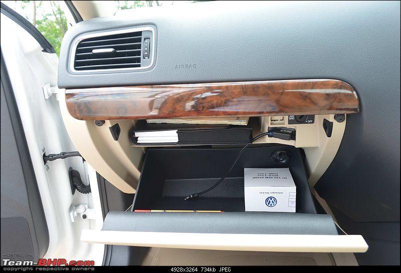 VW Jetta 2.0 TDI HL MT - Now with Bilsteins and Pete's Remap!-dsc_6771.jpg