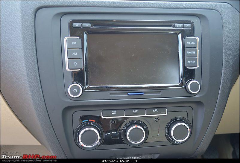 VW Jetta 2.0 TDI HL MT - Now with Bilsteins and Pete's Remap! EDIT: Now sold!-dsc_6774.jpg