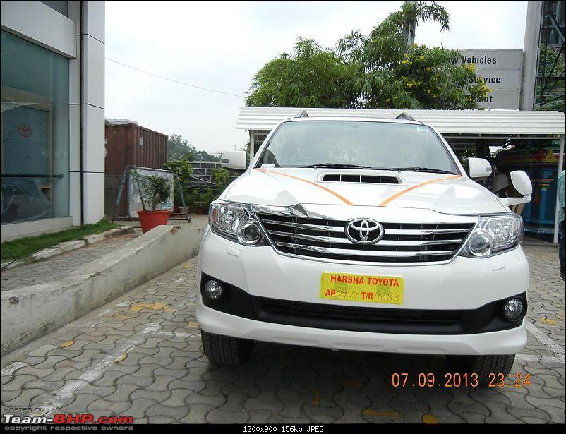 Got Fortune'd: White Toyota Fortuner Edit: Sold!-nikon-s8100-14-sept-2013-197.jpg