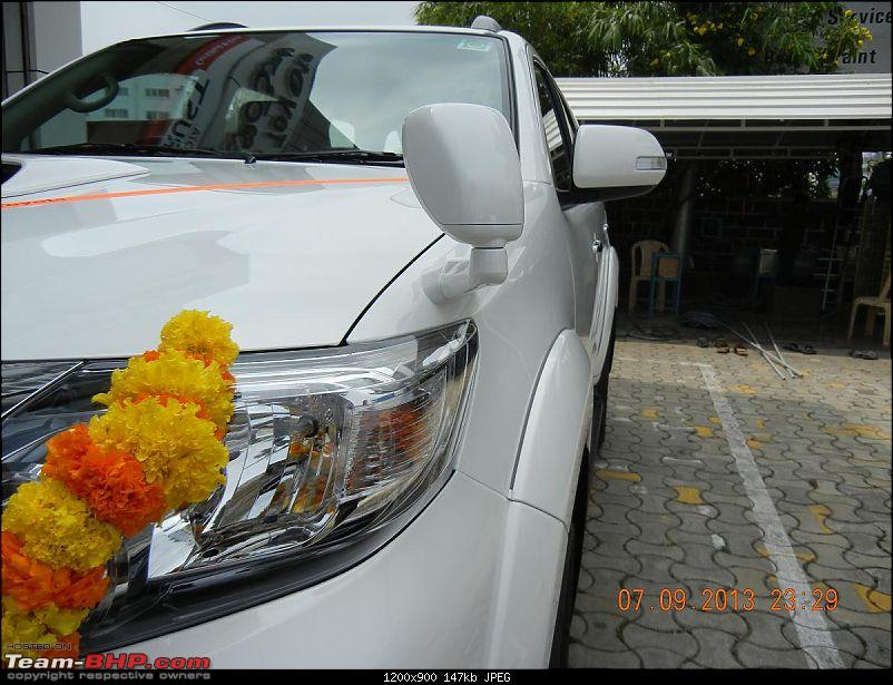Got Fortune'd: White Toyota Fortuner Edit: Sold!-nikon-s8100-14-sept-2013-208.jpg