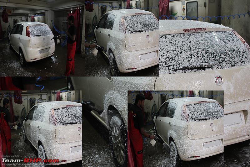 Name:  Foam wash_800.jpg Views: 1230 Size:  544.9 KB