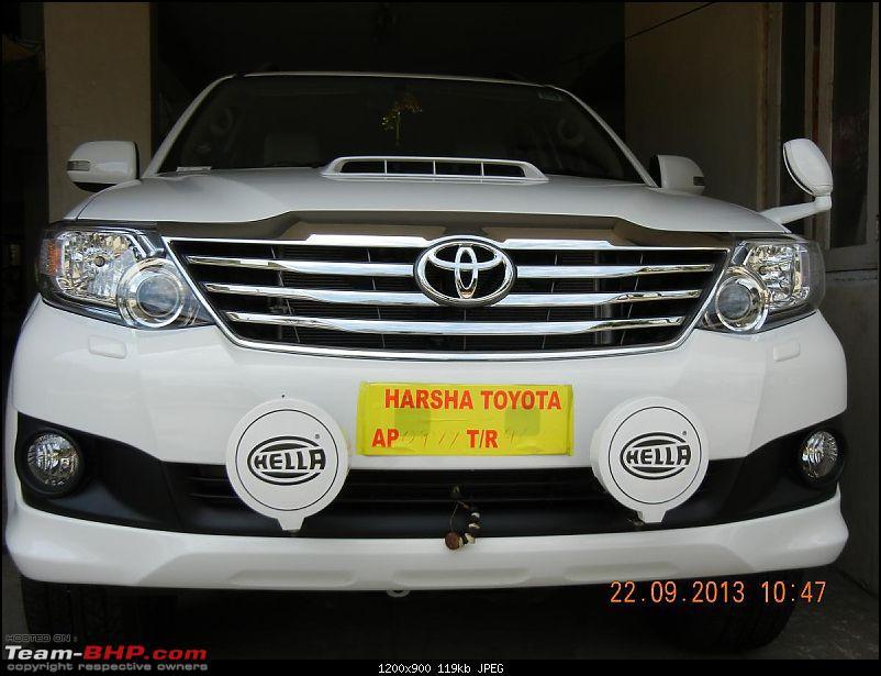 Got Fortune'd: White Toyota Fortuner Edit: Sold!-hella-ff-1.jpg