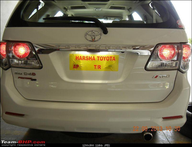 Got Fortune'd: White Toyota Fortuner Edit: Sold!-rear-lamps-.jpg