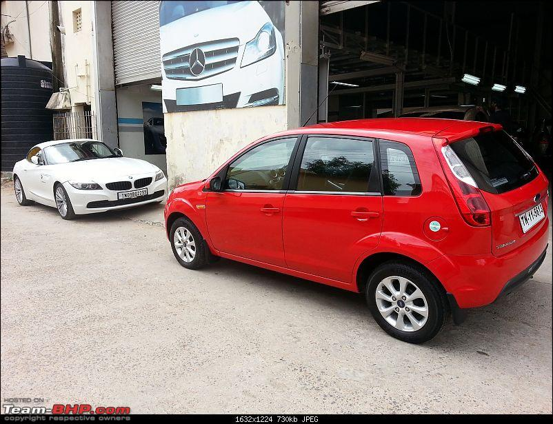 My Red Ford Figo TDCi Titanium - 1 year / 20K kms-faceoff_bmw_z4.jpg