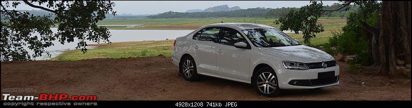 VW Jetta 2.0 TDI HL MT - Now with Bilsteins and Pete's Remap!-dsc_6896.jpg