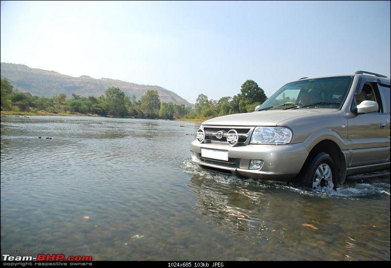 Tata Safari EX-4x4 > 43600kms and 2 years-dsc_0040.jpg