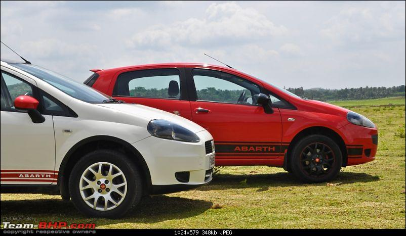 FIAT-Ferrari in affordable trim - My Grande Punto 1.2 Emotion-kanva19.jpg