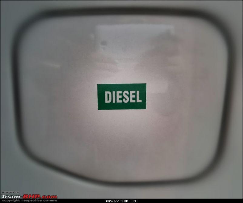 Toyota Etios Diesel VD Ownership Report. EDIT: 125,000 km up & sold-diesel_free_sticket.jpg