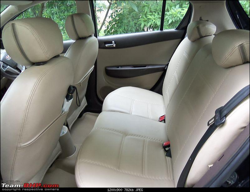 My Black Beauty: 6-Speed Hyundai i20 Sportz CRDi. EDIT: Sold!-100_4669.jpg