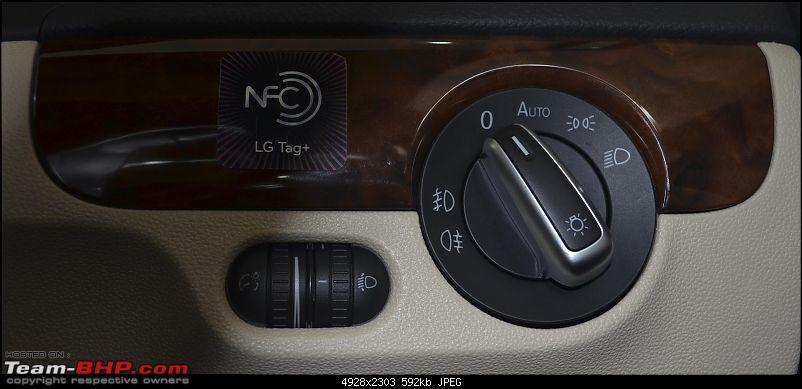 VW Jetta 2.0 TDI HL MT - Now with Bilsteins and Pete's Remap!-dsc_6996.jpg