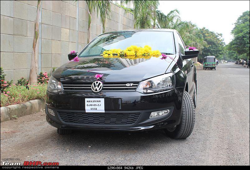 VW Polo GT TDI ownership log. EDIT: 1,15,000 km up + Kolkata trip update!-img_2730.jpg