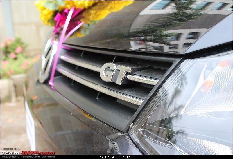 VW Polo GT TDI ownership log EDIT: 150,000 km up + several updates!-img_2740.jpg