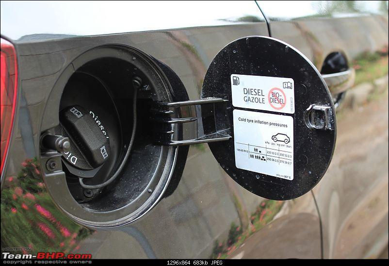 VW Polo GT TDI ownership log. EDIT: 1,15,000 km up + Kolkata trip update!-img_2767.jpg