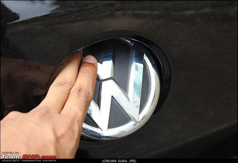 VW Polo GT TDI ownership log. EDIT: 1,15,000 km up + Kolkata trip update!-img_2772.jpg