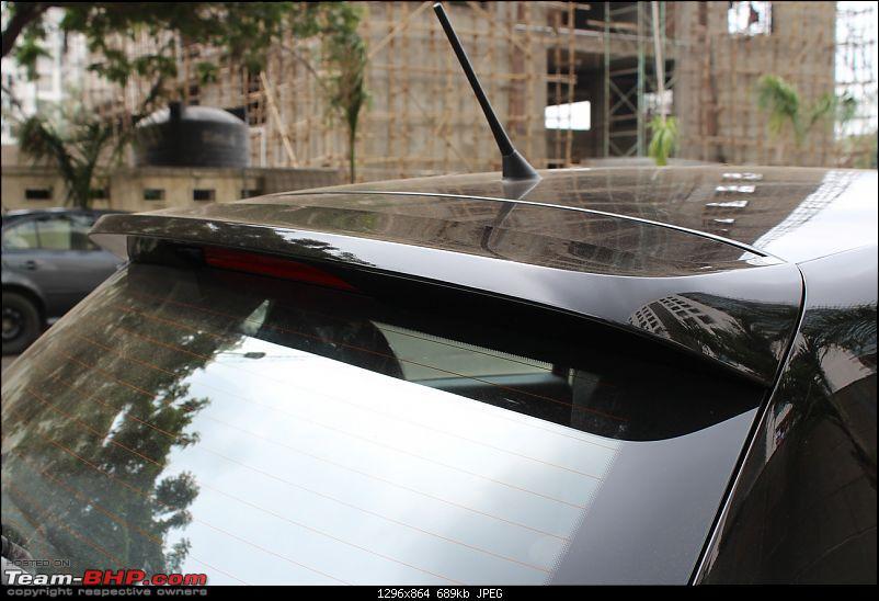 VW Polo GT TDI ownership log. EDIT: 77,777 km up!-img_2783.jpg