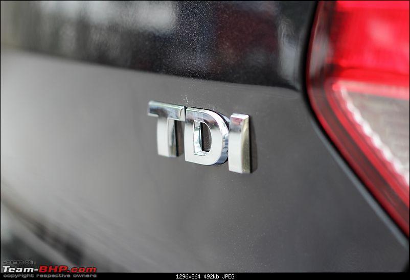 VW Polo GT TDI ownership log EDIT: 150,000 km up + several updates!-img_2870.jpg