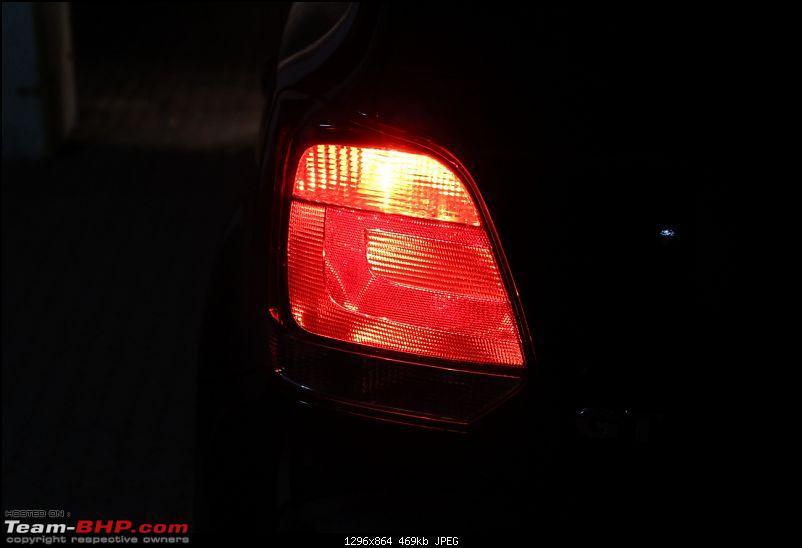 VW Polo GT TDI ownership log EDIT: 150,000 km up + several updates!-img_2939.jpg