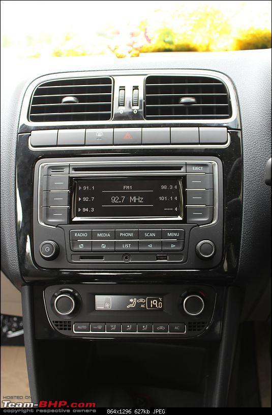 VW Polo GT TDI ownership log EDIT: 150,000 km up + several updates!-img_2809.jpg
