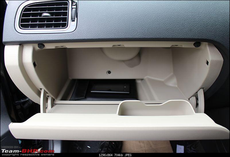 VW Polo GT TDI ownership log. EDIT: 77,777 km up!-img_2838.jpg