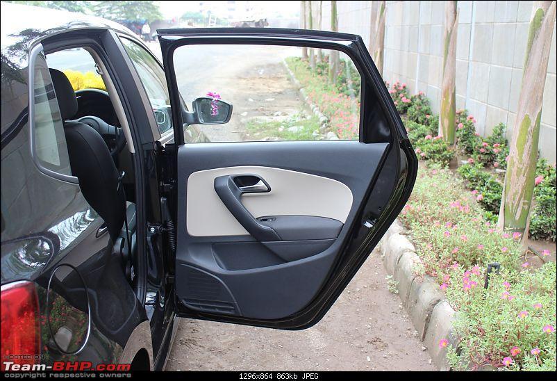 VW Polo GT TDI ownership log. EDIT: 1,00,000 km up!-img_2861.jpg