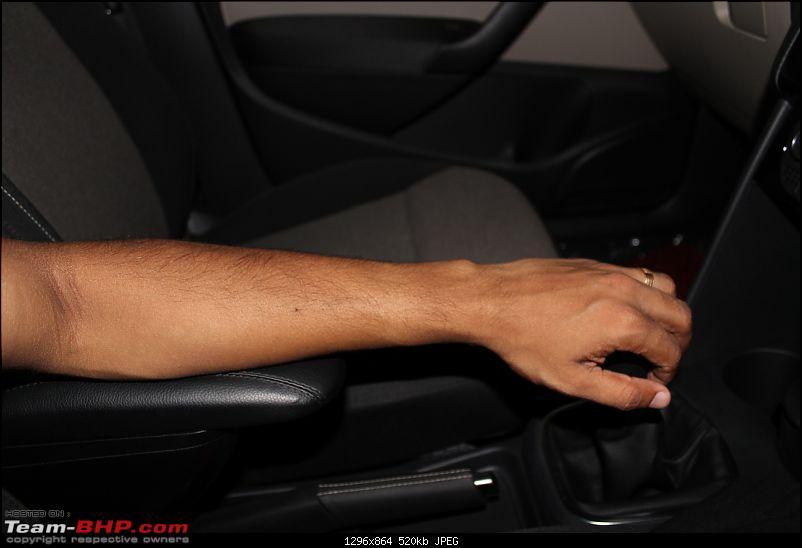 VW Polo GT TDI ownership log. EDIT: 91,000 km, 6th service up!-img_2985.jpg