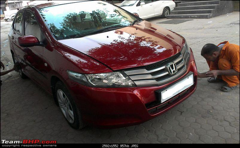 It's Me and My Honda City i-VTEC - It's Us Against the World!-imag0604.jpg