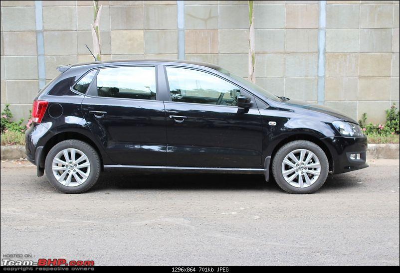 VW Polo GT TDI ownership log. EDIT: 96,000 km up, stock battery replaced.-img_3003.jpg