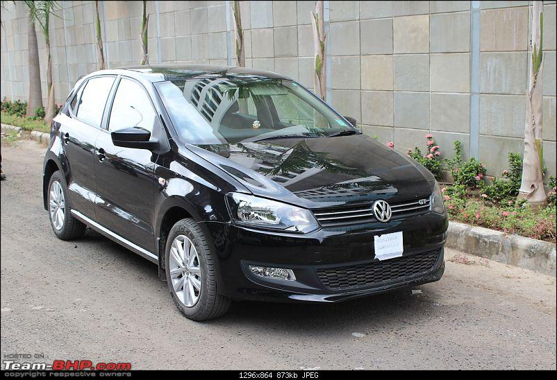 VW Polo GT TDI ownership log. EDIT: 96,000 km up, stock battery replaced.-img_3006.jpg