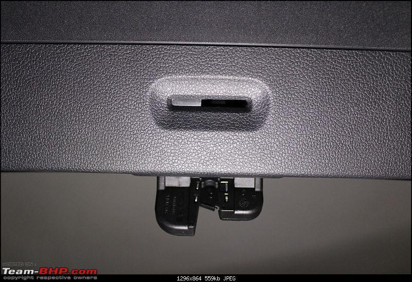 VW Polo GT TDI ownership log. EDIT: 91,000 km, 6th service up!-img_3111.jpg