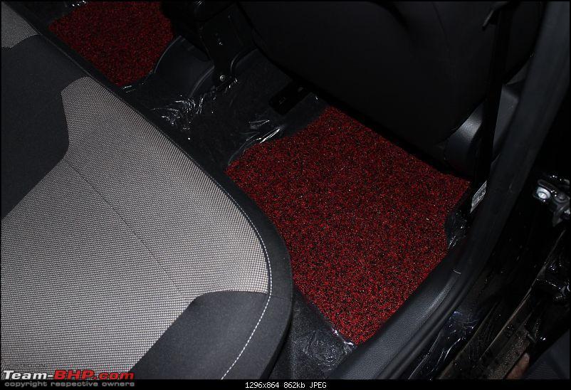 VW Polo GT TDI ownership log EDIT: 150,000 km up + several updates!-img_2912.jpg