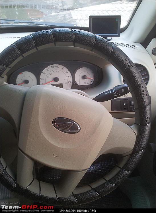 Name:  Steering wheel.jpg Views: 12000 Size:  61.2 KB