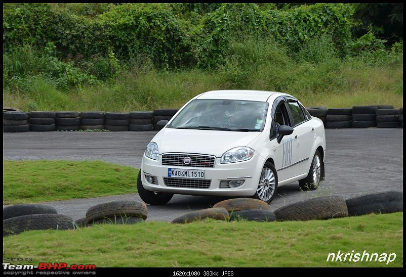 Petrol Hatch to Diesel Sedan - Fiat Linea - Now Wolfed-dsc_1951.jpg