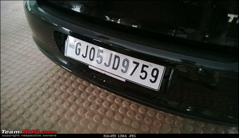 VW Polo GT TDI ownership log. EDIT: 96,000 km up, stock battery replaced.-wp_20131030_17_50_10_pro.jpg