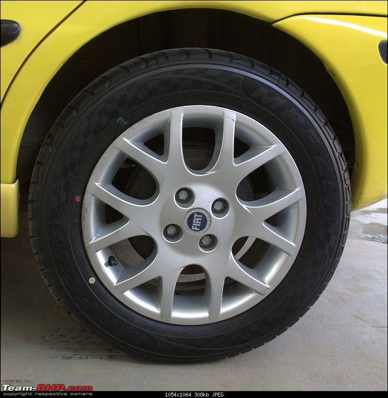 Fiat Palio 1.6 - 5.5 years and 100,000 kms-img_2587.jpg