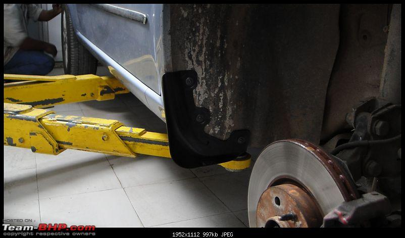 Cara Mia Fiat Linea!-5.jpg