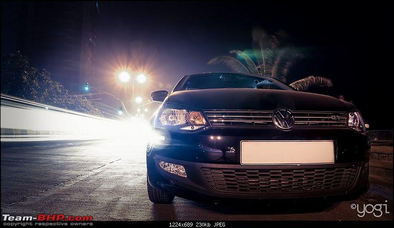 VW Polo GT TDI ownership log. EDIT: 120,000 km up + oil change service!-1465912_10152373909184046_713898909_o1.jpg