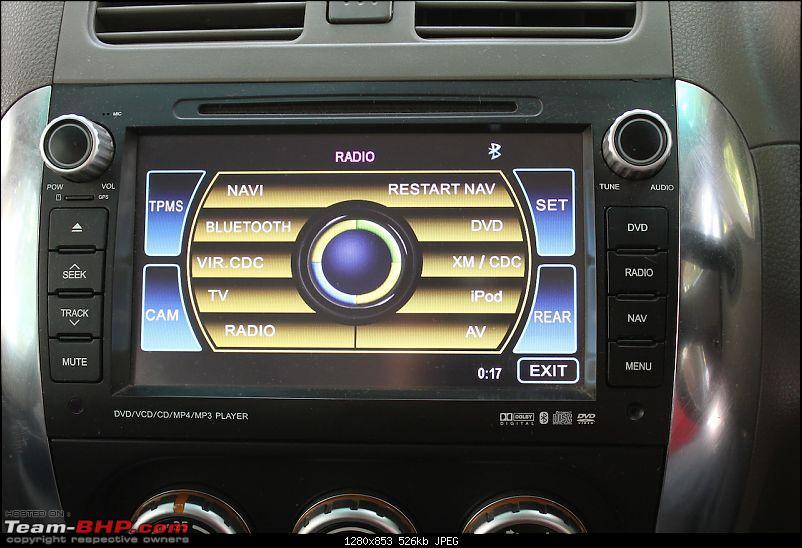 My Silver Steed - 2011 Maruti SX4 ZXi. EDIT: Now sold-mainmenu.jpg